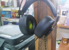 سماعات محيطية فوول HD ماركة فرنسية بآلة