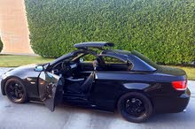 Best price  BMW 325  2008 model Accident free  2 original keys  Very smooth