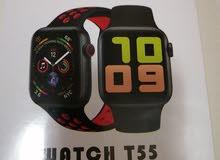 ساعة T55