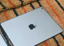 iPad Air 16gb wifi apple