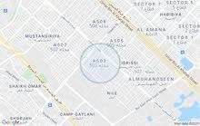 دار للبيع في شار ع فلسطين قرب ساحة بيروت سعر المتر مليونان ونصف