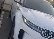 سيارات للاجار بالمغرب