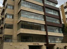 Direct Owner Sale New Apartment 270M Monteverde Metn – Price Reduced