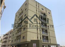 For rent new apartments in Adliya