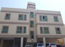 شقق جديده للايجار في منطقة الرفاع بوكواره  New apartments for rent in Riffa Bukwara
