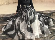 tall Evening dress for sale