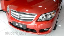 Used 2012 BYD F0 for sale at best price