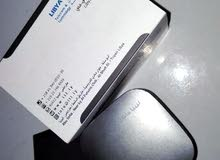 جهاز واي ماكس ماي-فاي