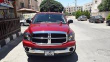Gasoline Fuel/Power   Dodge Ram 2006