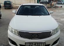 0 km Kia Other 2009 for sale