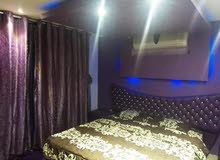 Best price 45 sqm apartment for rent in Amman7th Circle