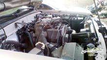 Gasoline Fuel/Power   Toyota 4Runner 2004