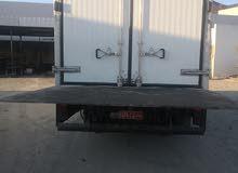 رافع للشاحنات تركب على شاحنات من 3 طن حتى 10 طن