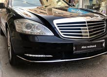 Mercedes Benz S 400 for sale, Used and Automatic