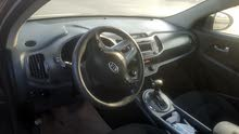 Kia Sportage 2010 for sale in Abu Dhabi
