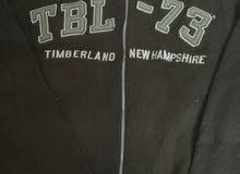 جاكيت timberland اصلى من امريكا