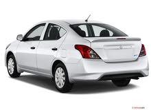 Al Faisal rent a car ,hidd.... daily 7 BD, WEEKLY 45 BD ,monthly 140 BD
