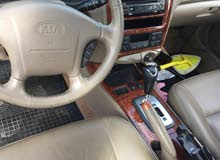 Used 2004 Kia Magnetis for sale at best price
