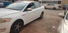 Used condition Ford Mondeo 2008 with 180,000 - 189,999 km mileage