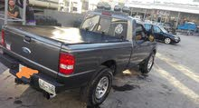 For sale Used Ford Ranger