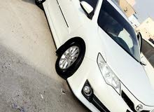 New 2012 Toyota Camry for sale at best price