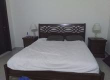 ROOM FOR RENT FULL FURNISHED