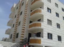 an apartment for sale in Irbid Al Quds Street