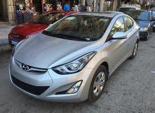 Rent a 2016 Hyundai
