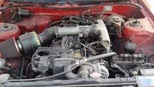 0 km Toyota Celica 1984 for sale