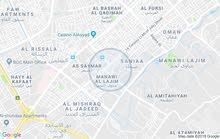 شقه للاجار 14تموز قرب حسينيت حجي راضي بدايت الجنابي