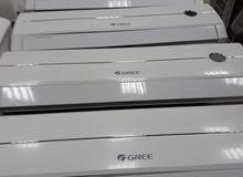 الحديث 7نجوم لبيع وشراء واستبدال جميع المكيفات والأجهزة الكهربية0561423261