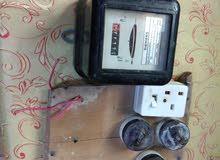 لمحبي تجميع أدوات الكهربائيه
