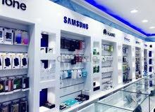 New Desktop compter for sale of brand Lenovo