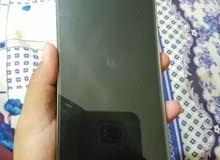 جوال ال جي جي فليكس 2 .. للبيع الشاشة