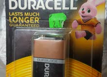 Check if interested in buying New Batteries