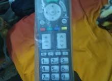 Panasonic viera pasma tv