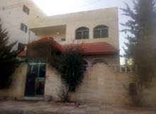 Best property you can find! villa house for sale in Abu Alanda neighborhood
