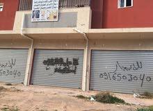 Qasr Bin Ghashir apartment for rent with 3 rooms