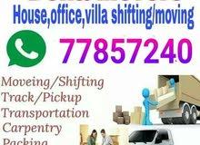 Home, villa, office Furniture Moving Fixing, Carpenter, Transport.   Call-778572