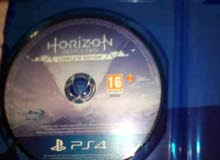 Need GTA 5 trade on horizon full edition and battlefield 4