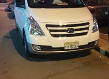 Hyundai Other - Automatic for rent