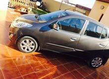 Hyundai i10 for sale in Tripoli