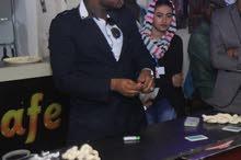 الساحر(الحاوي) لاعب الخفه king of magic