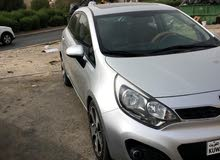 2013 Kia Rio for sale at best price