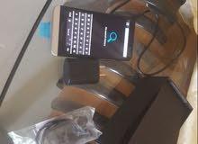 blackberry z30 للبيع