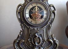 We have Wall Clocks with high-end specs
