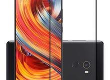 Xiaomi Mi Mix2  شاومي مي ميكس 2