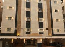 ملحق 6 غرف بالتيسير بسعر 850 ألف مع ضمانات
