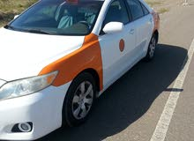 Automatic Other 2011 for sale - Used - Saham city