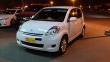 Available for sale! 180,000 - 189,999 km mileage Daihatsu Sirion 2010